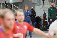 Futsal: Polska 8:5 Czechy - 8613_foto_24opole_0295.jpg