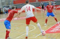 Futsal: Polska 8:5 Czechy - 8613_foto_24opole_0297.jpg