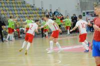 Futsal: Polska 8:5 Czechy - 8613_foto_24opole_0300.jpg