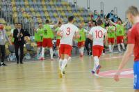 Futsal: Polska 8:5 Czechy - 8613_foto_24opole_0302.jpg