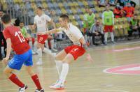 Futsal: Polska 8:5 Czechy - 8613_foto_24opole_0319.jpg