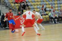 Futsal: Polska 8:5 Czechy - 8613_foto_24opole_0321.jpg