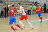 Futsal: Polska 8:5 Czechy - 8613_foto_24opole_0325.jpg