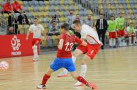 Futsal: Polska 8:5 Czechy - 8613_foto_24opole_0327.jpg