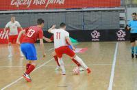 Futsal: Polska 8:5 Czechy - 8613_foto_24opole_0328.jpg