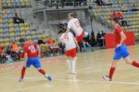 Futsal: Polska 8:5 Czechy - 8613_foto_24opole_0330.jpg