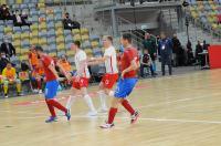 Futsal: Polska 8:5 Czechy - 8613_foto_24opole_0334.jpg