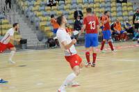 Futsal: Polska 8:5 Czechy - 8613_foto_24opole_0335.jpg