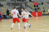 Futsal: Polska 8:5 Czechy - 8613_foto_24opole_0341.jpg