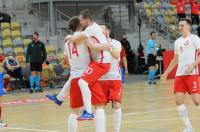 Futsal: Polska 8:5 Czechy - 8613_foto_24opole_0343.jpg