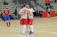 Futsal: Polska 8:5 Czechy - 8613_foto_24opole_0347.jpg
