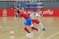 Futsal: Polska 8:5 Czechy - 8613_foto_24opole_0352.jpg