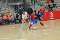 Futsal: Polska 8:5 Czechy - 8613_foto_24opole_0360.jpg