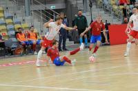 Futsal: Polska 8:5 Czechy - 8613_foto_24opole_0364.jpg