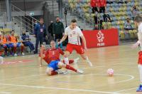 Futsal: Polska 8:5 Czechy - 8613_foto_24opole_0367.jpg