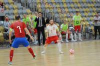 Futsal: Polska 8:5 Czechy - 8613_foto_24opole_0371.jpg