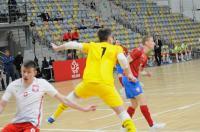 Futsal: Polska 8:5 Czechy - 8613_foto_24opole_0377.jpg