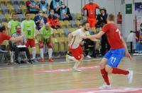 Futsal: Polska 8:5 Czechy - 8613_foto_24opole_0378.jpg