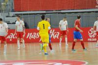 Futsal: Polska 8:5 Czechy - 8613_foto_24opole_0381.jpg