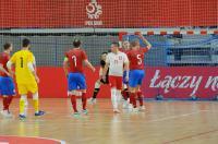 Futsal: Polska 8:5 Czechy - 8613_foto_24opole_0384.jpg