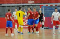 Futsal: Polska 8:5 Czechy - 8613_foto_24opole_0386.jpg