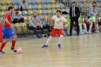 Futsal: Polska 8:5 Czechy - 8613_foto_24opole_0390.jpg