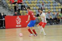 Futsal: Polska 8:5 Czechy - 8613_foto_24opole_0392.jpg
