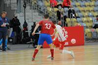 Futsal: Polska 8:5 Czechy - 8613_foto_24opole_0394.jpg