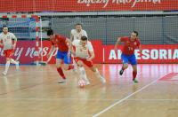 Futsal: Polska 8:5 Czechy - 8613_foto_24opole_0397.jpg