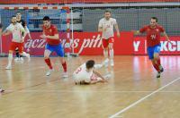 Futsal: Polska 8:5 Czechy - 8613_foto_24opole_0399.jpg