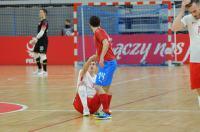 Futsal: Polska 8:5 Czechy - 8613_foto_24opole_0402.jpg