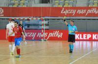 Futsal: Polska 8:5 Czechy - 8613_foto_24opole_0406.jpg
