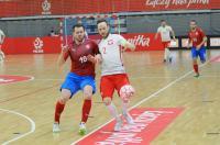 Futsal: Polska 8:5 Czechy - 8613_foto_24opole_0408.jpg