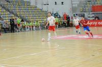 Futsal: Polska 8:5 Czechy - 8613_foto_24opole_0413.jpg