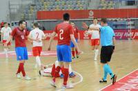 Futsal: Polska 8:5 Czechy - 8613_foto_24opole_0416.jpg