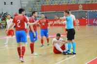 Futsal: Polska 8:5 Czechy - 8613_foto_24opole_0419.jpg