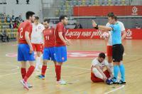 Futsal: Polska 8:5 Czechy - 8613_foto_24opole_0423.jpg