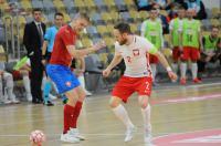 Futsal: Polska 8:5 Czechy - 8613_foto_24opole_0431.jpg