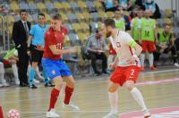 Futsal: Polska 8:5 Czechy - 8613_foto_24opole_0432.jpg