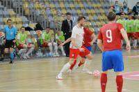 Futsal: Polska 8:5 Czechy - 8613_foto_24opole_0434.jpg