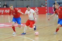 Futsal: Polska 8:5 Czechy - 8613_foto_24opole_0437.jpg
