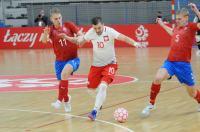 Futsal: Polska 8:5 Czechy - 8613_foto_24opole_0438.jpg