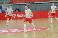 Futsal: Polska 8:5 Czechy - 8613_foto_24opole_0446.jpg
