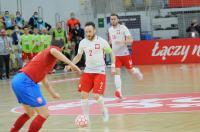 Futsal: Polska 8:5 Czechy - 8613_foto_24opole_0448.jpg