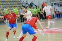 Futsal: Polska 8:5 Czechy - 8613_foto_24opole_0450.jpg