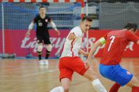 Futsal: Polska 8:5 Czechy - 8613_foto_24opole_0457.jpg