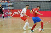 Futsal: Polska 8:5 Czechy - 8613_foto_24opole_0459.jpg
