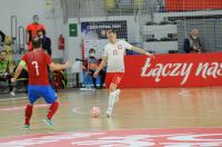 Futsal: Polska 8:5 Czechy - 8613_foto_24opole_0460.jpg