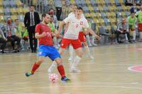 Futsal: Polska 8:5 Czechy - 8613_foto_24opole_0469.jpg