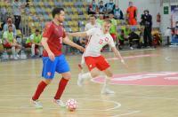 Futsal: Polska 8:5 Czechy - 8613_foto_24opole_0471.jpg